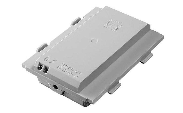 Bateria Lego Ev3 (45501)