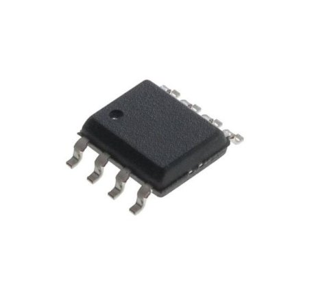 Memória EEPROM Serial 2Kb I2C