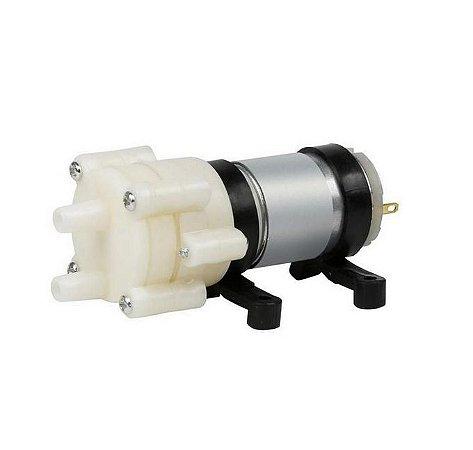 Mini Bomba 12V - RS385