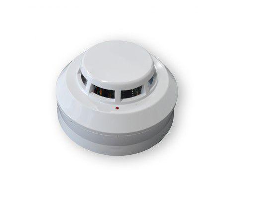 Detector de Temperatura Convencional C1600