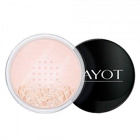 Pó Facial - Payot - 05 Translúcido