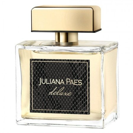 JULIANA PAES DELUXE DEO COL 100ML
