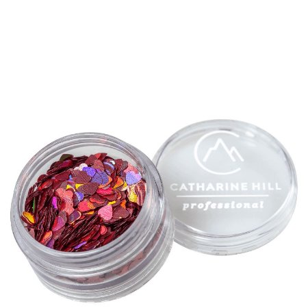 Catharine Hill Glitter 3gr. Limited Edition Full Love - 2229/1