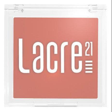 LACRE21 BLUSH COMPACTO MORES