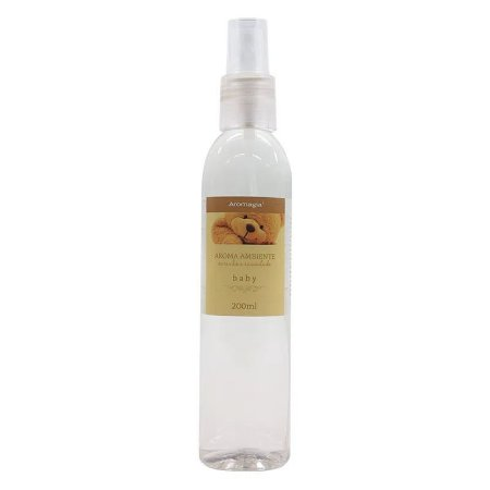 WNF AROMAGIA AROMA AMBIENTE BABY 200ML