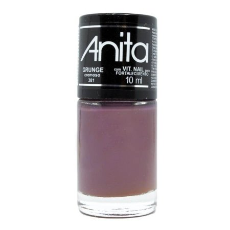ESMALTE ANITA GRUNGE