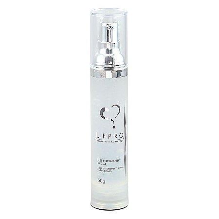 LFPRO Gel Hidratante Facial