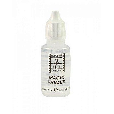 Magic Primer - Make Up Atelier Paris 15ml