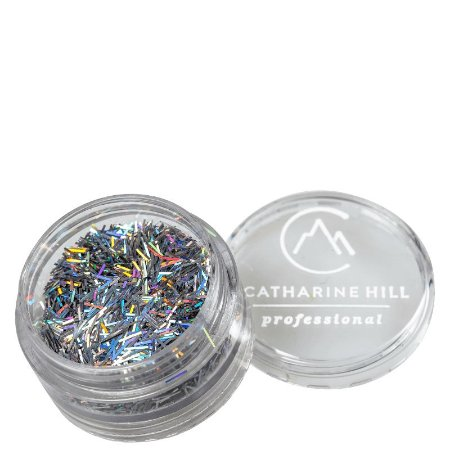 Catharine Hill Glitter 3gr. Limited Edition - Full Colors 2229/3