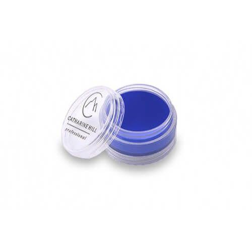 Catharine Hill Clown Make Up Azul 4G - 2218/2A