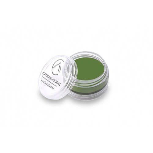 Catharine Hill Clown Make Up Verde 4G - 2218/6A