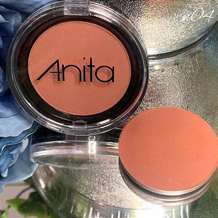 ANITA BLUSH N. 4