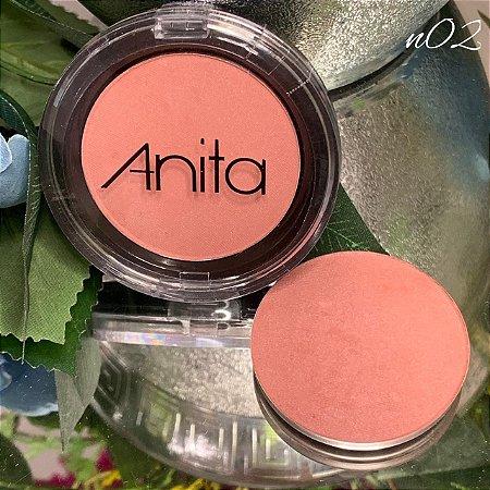 ANITA BLUSH N. 2