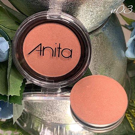 ANITA BLUSH N. 3