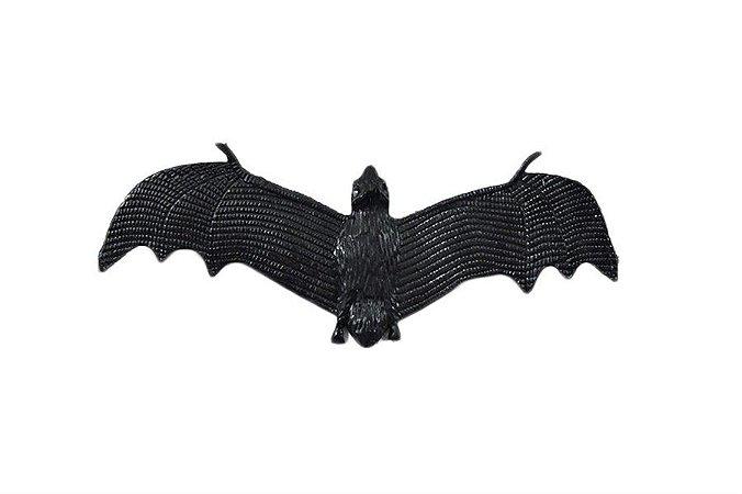 Decoração Morcego Kit 6 pçs