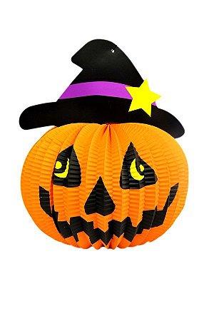 Balão Halloween 2
