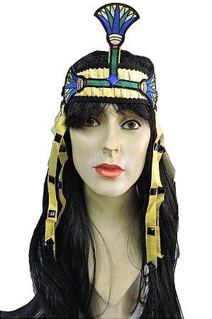 Tiara Egipcia Cleopatra