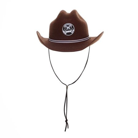 Chapeu Cowboy Menino e Menina Country Infantil