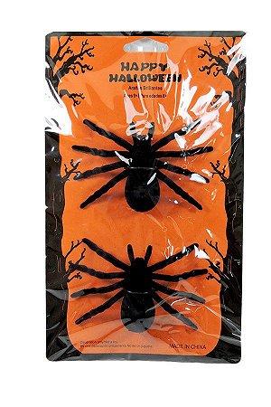 Aranha Decoração