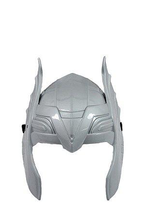 Mascara Thor Vingadores Avengers
