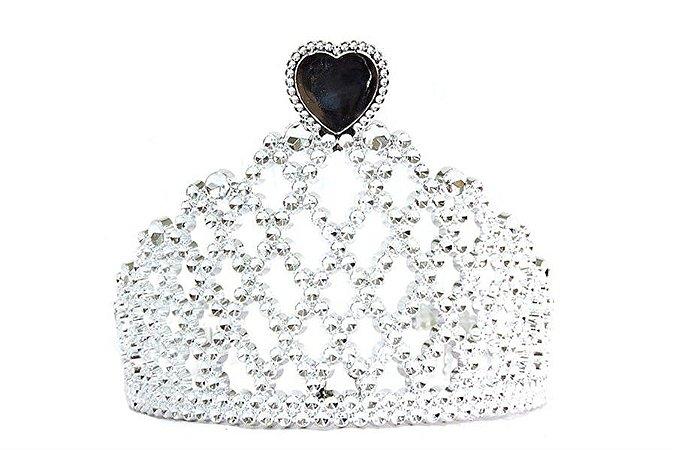 Coroa Princesa Luxo