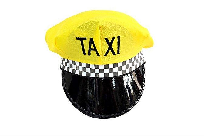 Quepe Taxi