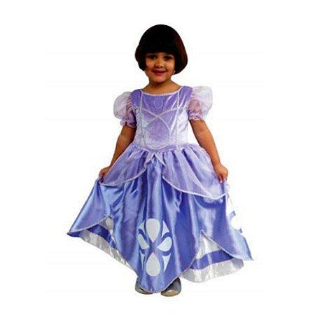 Fantasia Princesa Sophia