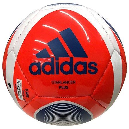 Bola Oficial Adidas Campo Starlancer Plus - GK7849
