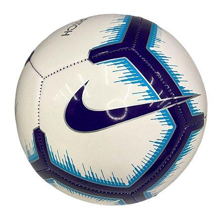 Bola Campo Nike  Pl Nk Ptch - SC3597-100