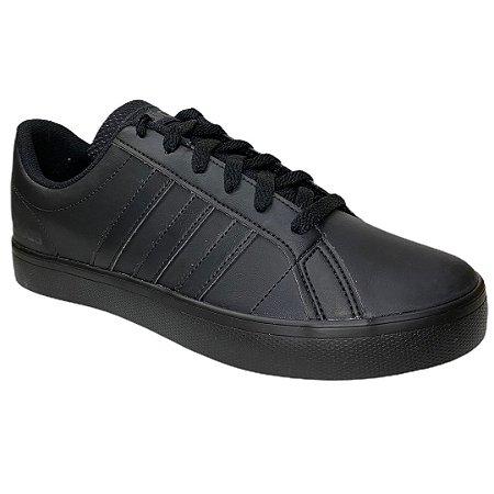 Tênis Adidas Masculino Vs Pace - Preto - B44869