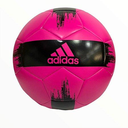 Bola Campo Adidas Epp - FS0378