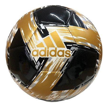 Bola Campo Adidas Capitano Club 5 - FS0300