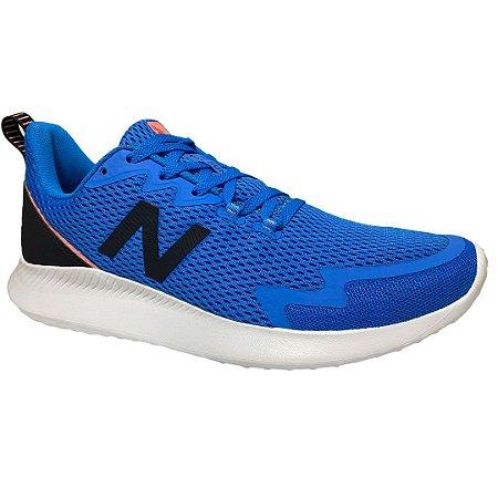 Tênis Masculino New Balance Running - MRYVLSV1 - Azul