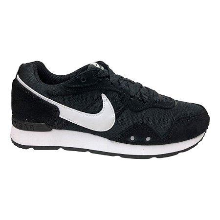 Tênis Feminino Nike Casual Wmns Venture Runner - CK2948-001 - Preto