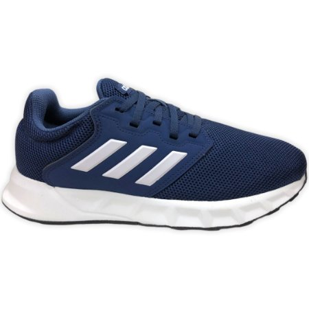 Tênis Masculino Adidas Showtheway Course A Pied - FX3763 - Azul