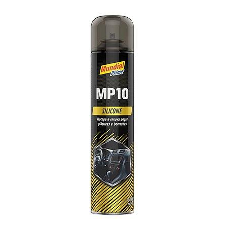 Silicone Spray Neutro Mundial Prime 300ml