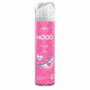 Antitranspirante Mood Teen Girl My Health 150ml