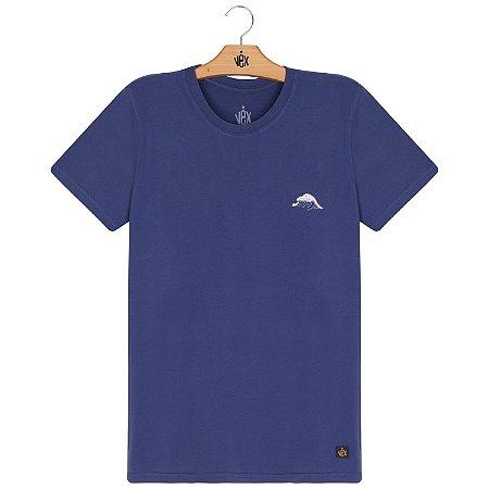 Camiseta La Vague Solitaire