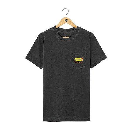 Camiseta Vex Twin