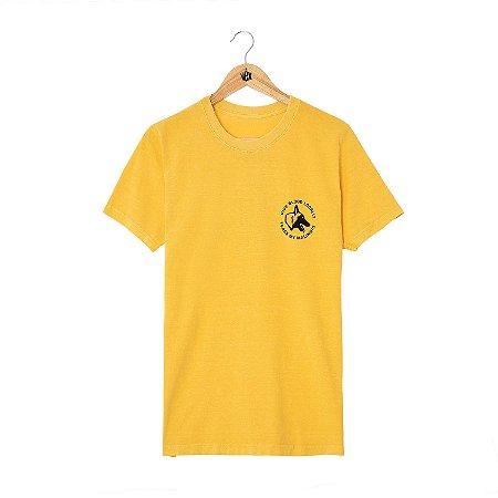 Camiseta Vex Caution
