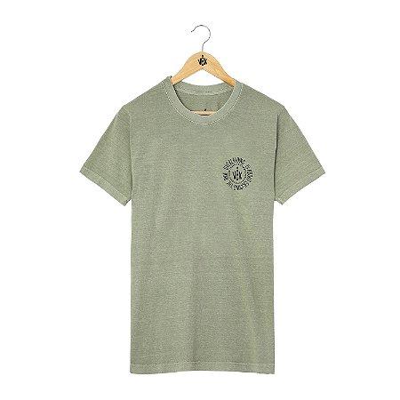 Camiseta Overlanding Vex
