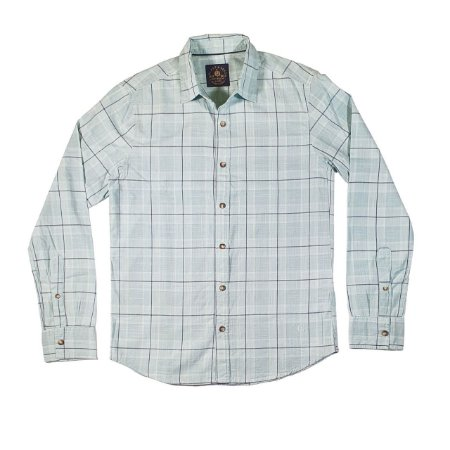Camisa Islet Vex