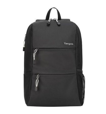 "Mochila para Notebook Targus 15,6"" Intellect Plus TSB967DI"