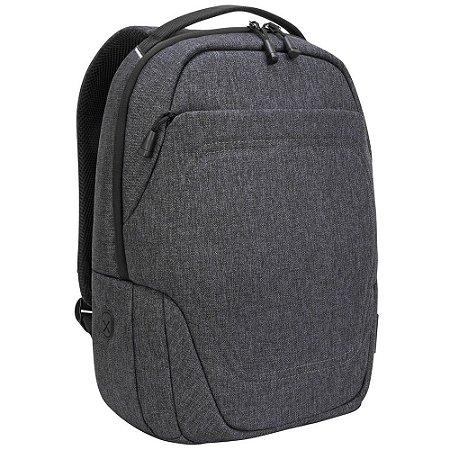 "Mochila para Notebook Targus 15"" Groove X² Compact - TSB952GL"