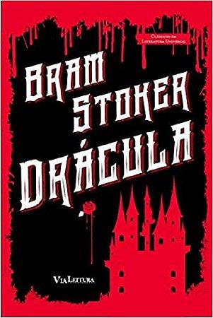 Dracula - Via Leitura