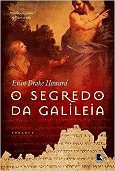 O Segredo da Galileia
