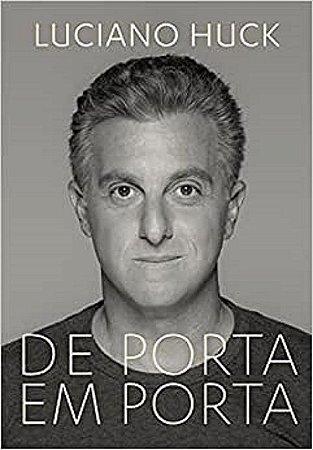 LIV. DE PORTA EM PORTA