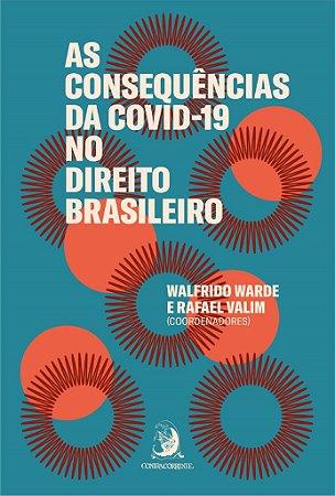 Consequências do COVID-19 no direito brasileiro