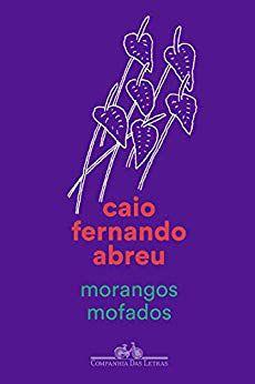 LIV. MORANGOS MOFADOS