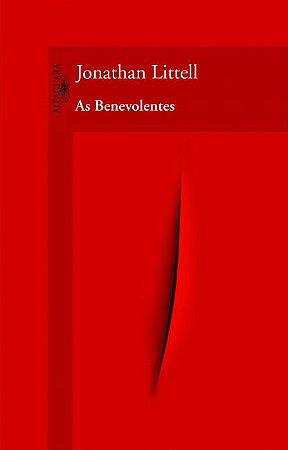 As benevolentes